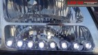 Honda-stepwgn-02-06