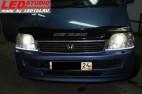 Honda-stepwgn-03-03