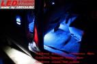 Honda-stepwgn-03-09