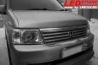 Honda-stepwgn-04-01