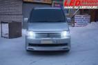 Honda-stepwgn-04-06