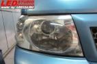 Honda-stepwgn-05-06