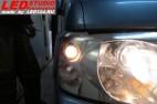Honda-stepwgn-05-07