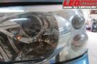 Honda-stepwgn-05-12