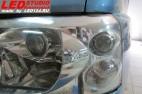 Honda-stepwgn-05-13
