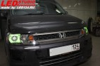 Honda-stepwagn-03-10