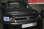 Honda-stepwagn-03-16