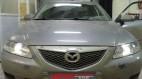 Mazda6-01-00
