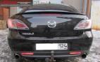 Mazda-6-03-02