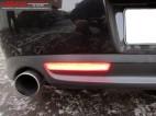 Mazda-6-03-05