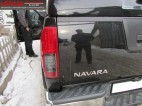 Navara-01-01