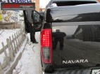 Navara-01-04