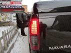 Navara-01-06