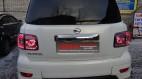 Nissan-patrol-01-02