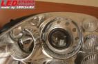Nissan-primera-01-09