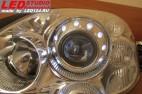 Nissan-primera-01-13
