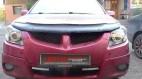 Pontiac-vibe-02-00