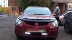 Pontiac-vibe-02-06