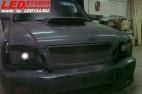 Subaru-forester-01-02