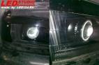 Subaru-forester-01-03