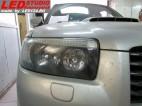 Subaru-forester-03-06