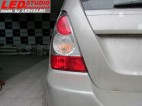 Subaru-forester-03-14