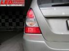 Subaru-forester-03-15