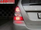 Subaru-forester-03-16
