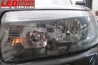 Subaru-forester-04-11