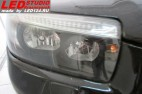 Subaru-forester-04-12