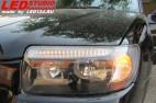 Subaru-forester-04-19