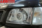 Subaru-forester-sf5-2001-05-04