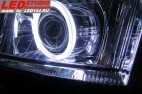 Subaru-forester-sf5-2001-05-09