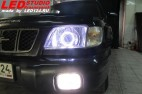Subaru-forester-sf5-2001-05-16
