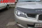 Subaru-impreza-02-02