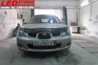 Subaru-impreza-02-05