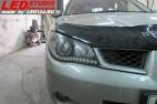 Subaru-impreza-02-06
