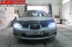 Subaru-impreza-02-11