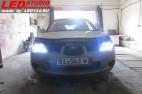 Subaru-impreza-02-12