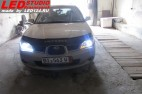 Subaru-impreza-02-17