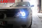 Subaru-impreza-02-18