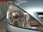 Toyota-allion-01-04