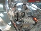 Toyota-allion-01-05