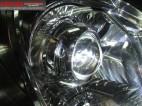 Toyota-allion-01-06