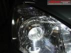 Toyota-allion-01-08