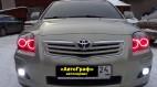 Toyota-avensis-02-06