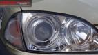Toyota-avensis-03-03