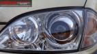 Toyota-avensis-03-05