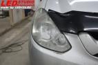 Toyota-caldina-01-01