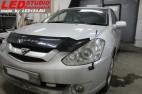 Toyota-caldina-01-05